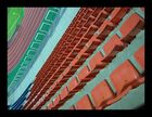 stadion in thessaloniki