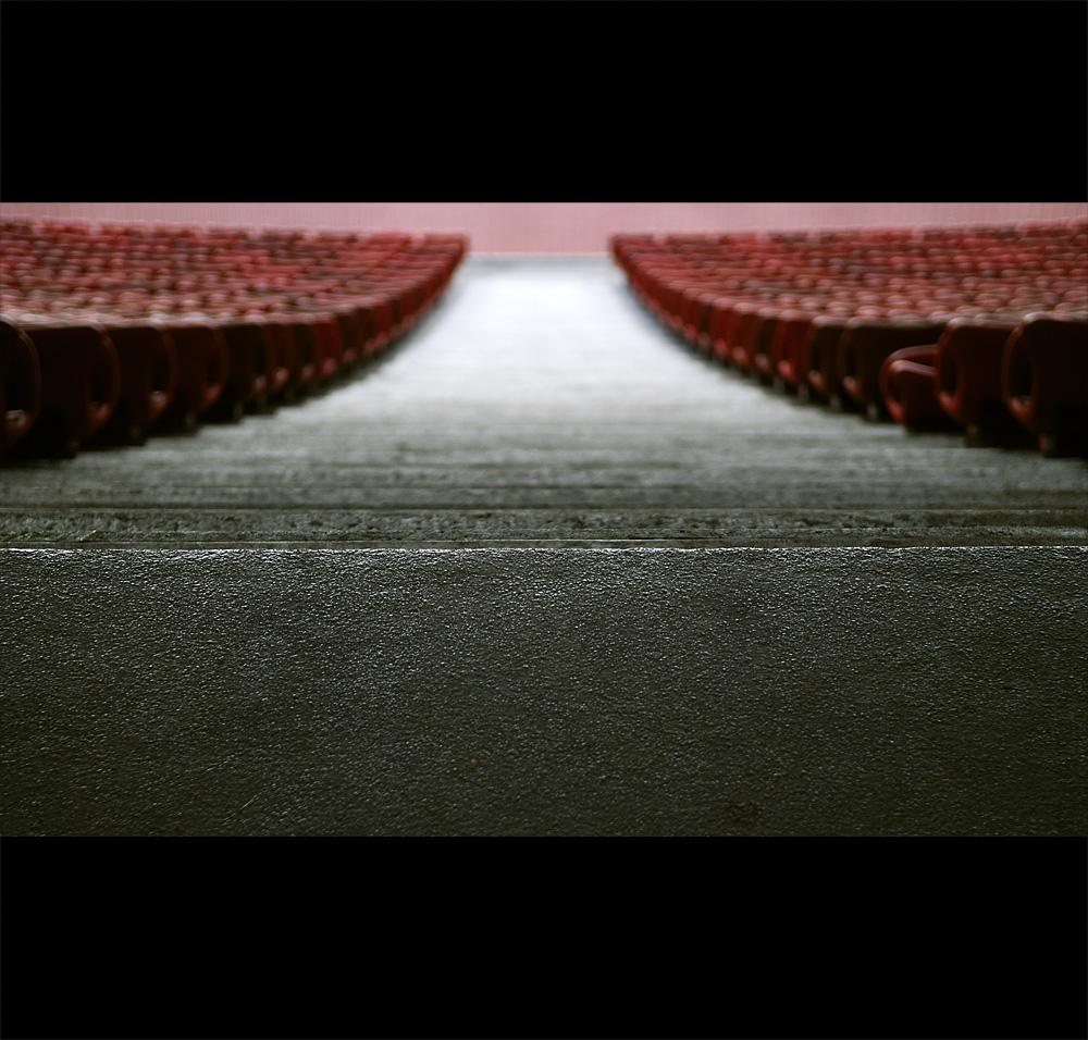 stadium.I