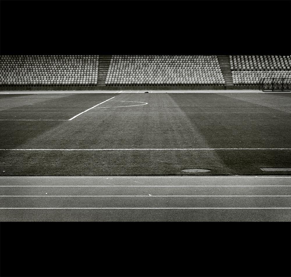 stadium.XII