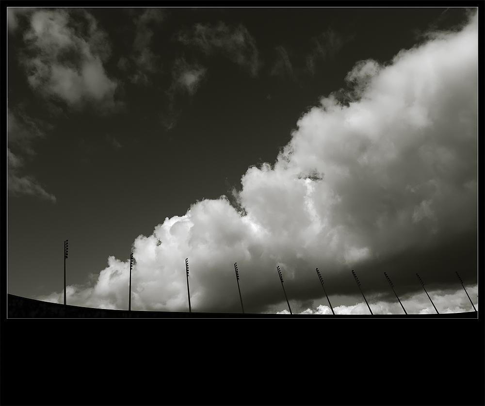 stadium.XXII