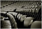 stadium.XXIII