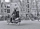 Stadt auf Rädern (1)