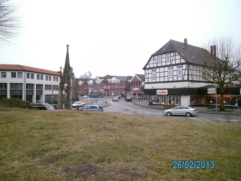 Stadt Bad Fallingbostel