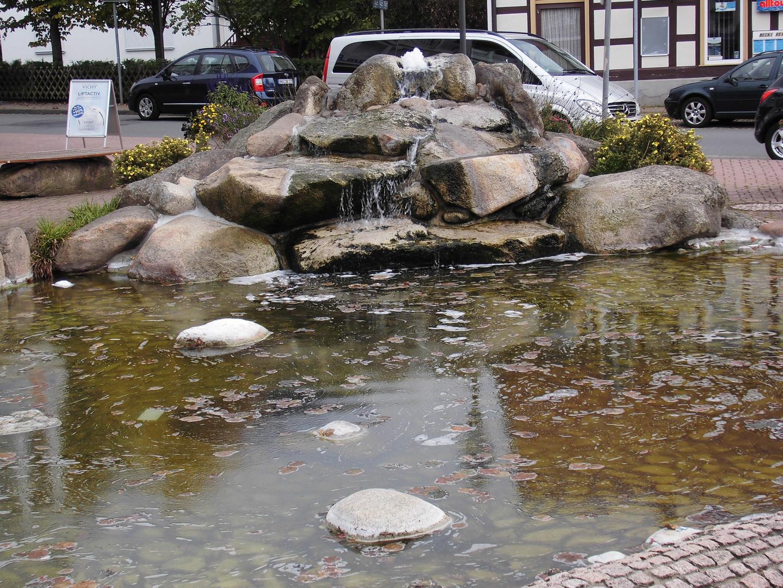 Stadt Bad-Lauterberg