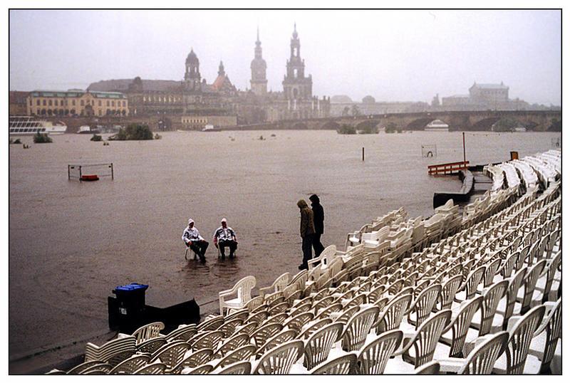 Dresden Filmnächte