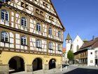 Stadt Neuffen