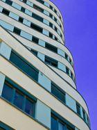 Stadtarchitektur