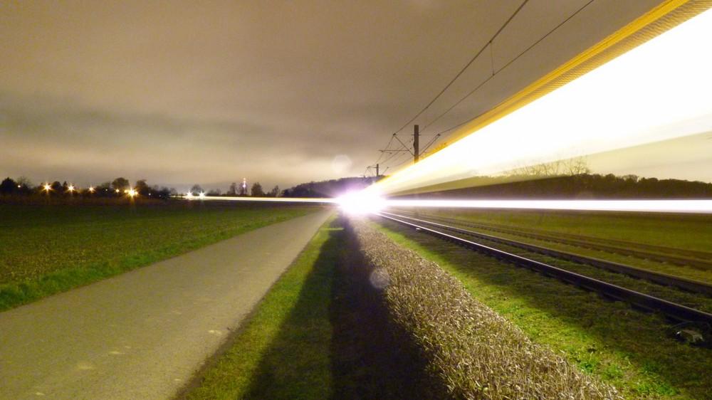 Stadtbahn U7