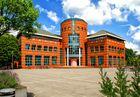 Stadtbibliothek Viersen