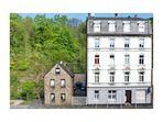 Stadtbild Wuppertal 12