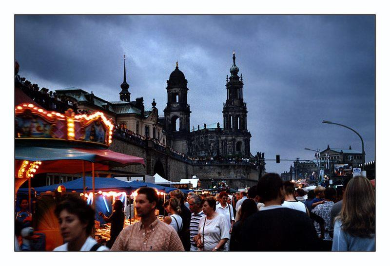 Stadtfest Dresden 03