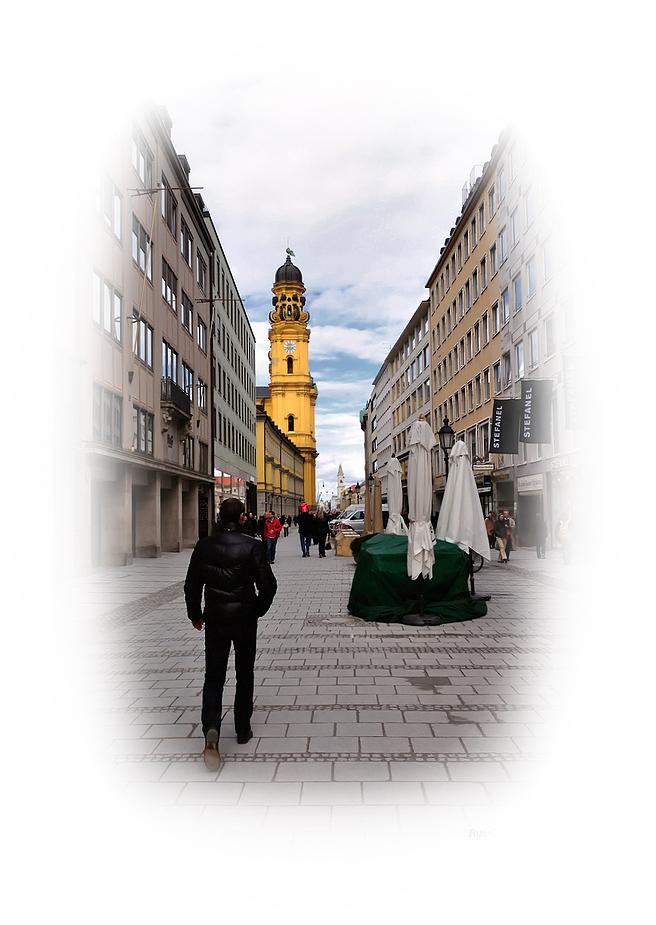 Stadtgeschichten 00075