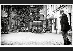 Stadtgeschichten 00079