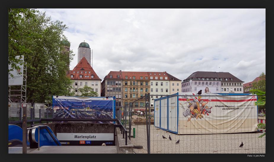 Stadtgeschichten 00092