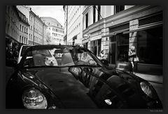 Stadtgeschichten 00094