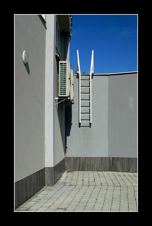 Stadtgrafik