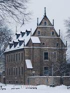 Stadthagen 15