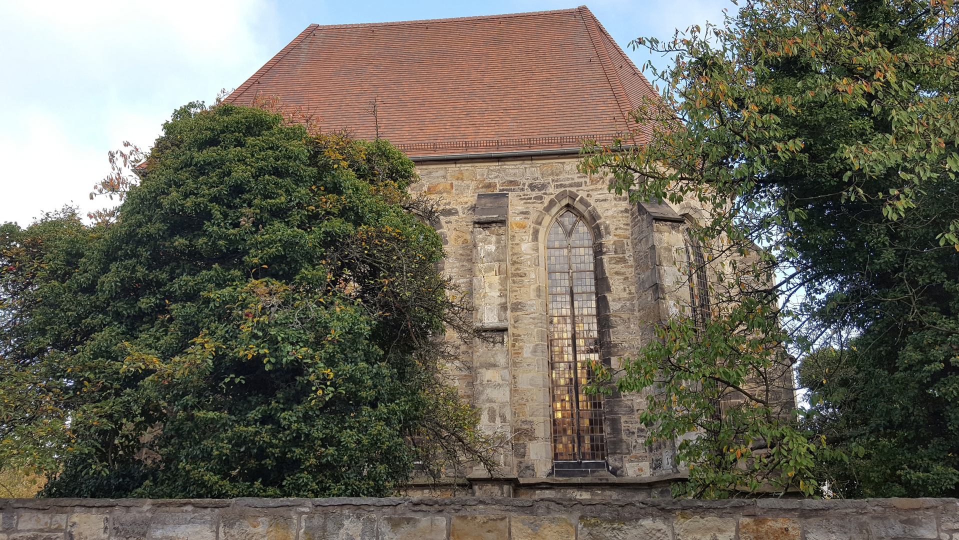 Stadthagen, stille Winkel 3