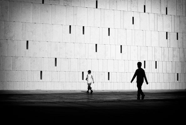 Stadtkinder