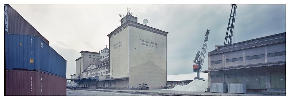 stadtlagerhaus regensburg