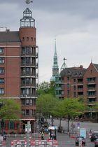 Stadtlandschaften im Wandel01