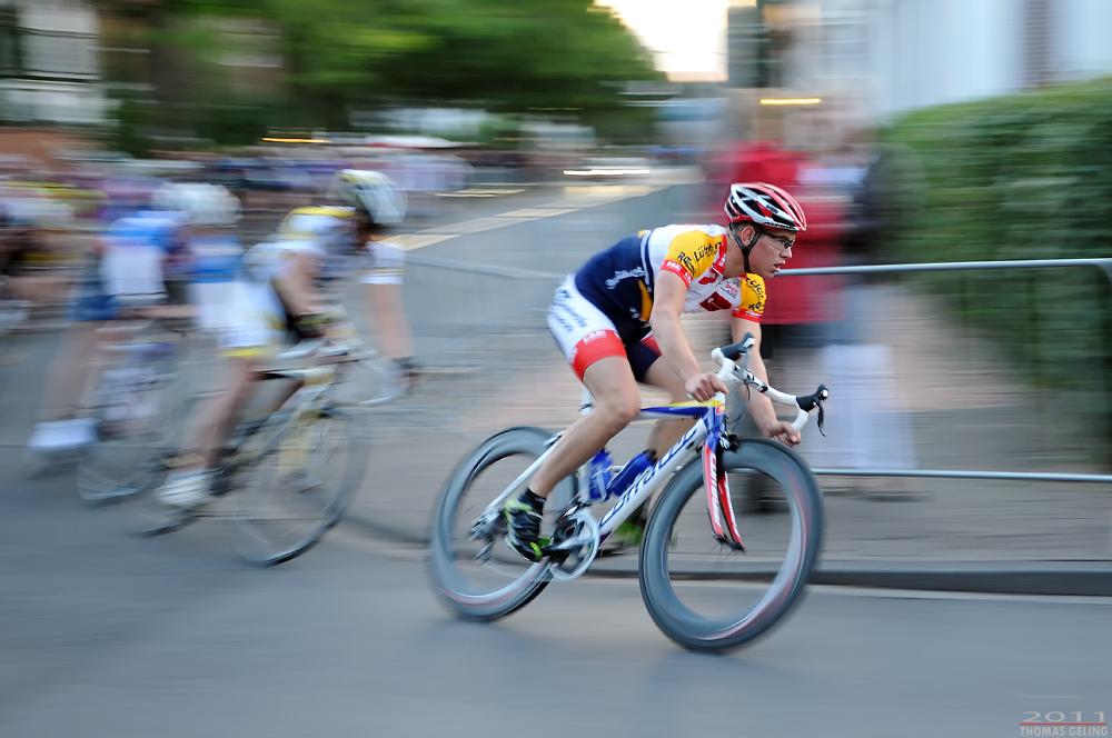 Stadtlohner Nachtuhlenrennen 2011