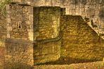 Stadtmauer Regensburg