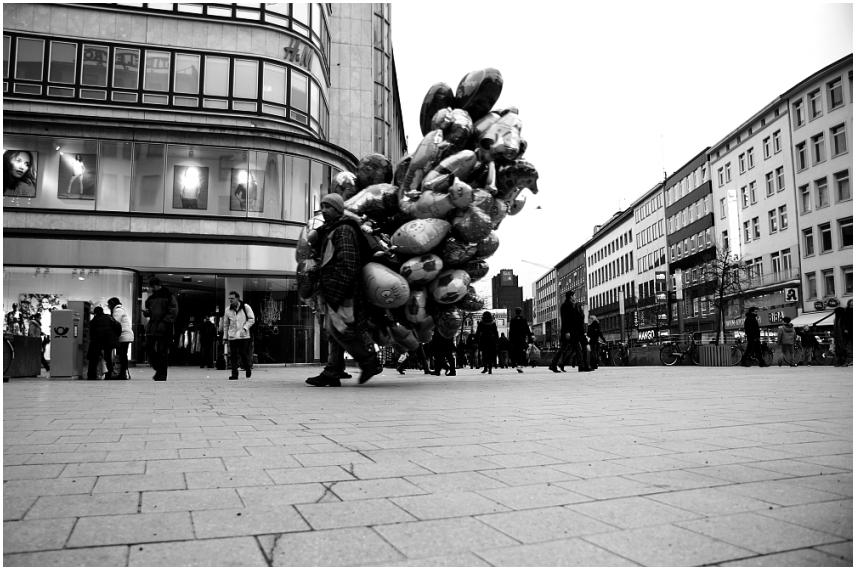 Stadtmenschen 2013-2