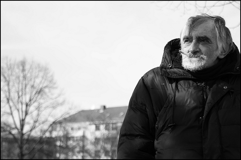 Stadtmenschen 2013-5