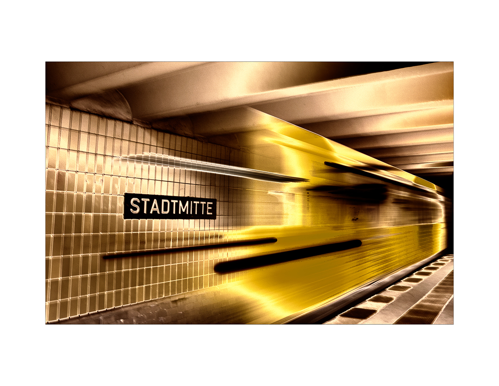 =Stadtmitte==>