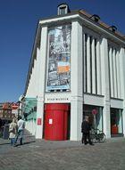 Stadtmuseum in Münster