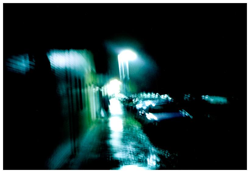Stadtnacht
