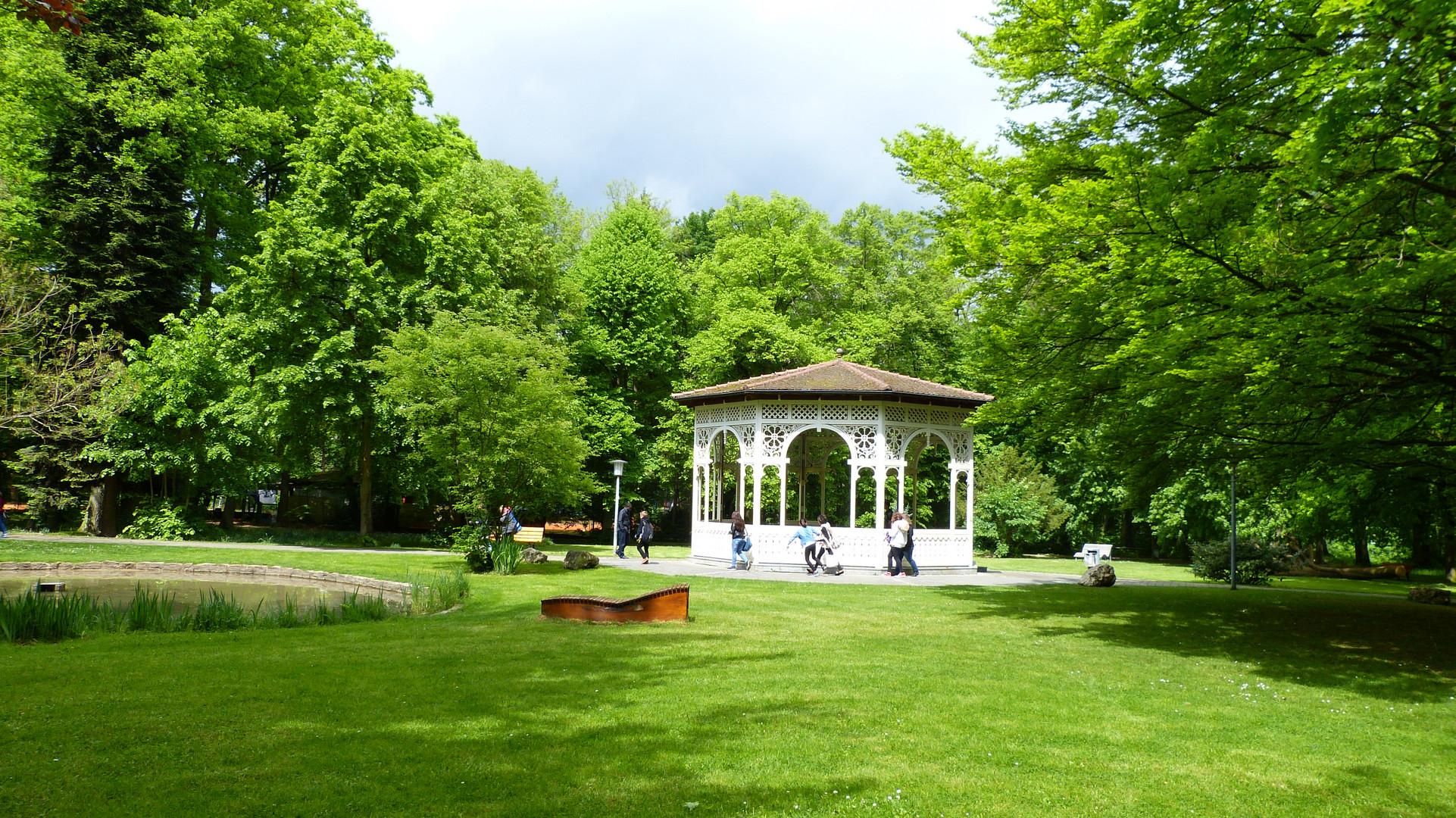 Stadtpark 4
