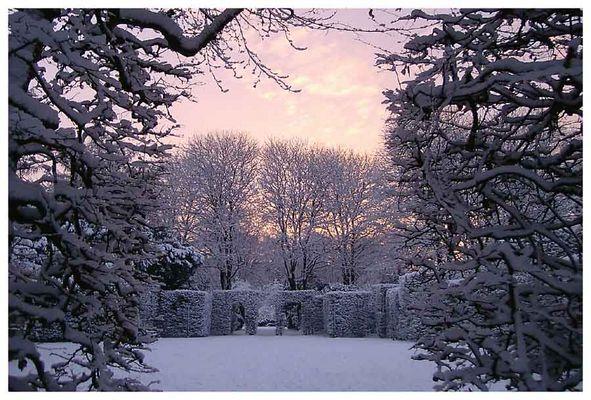 Stadtpark im Winter (2)