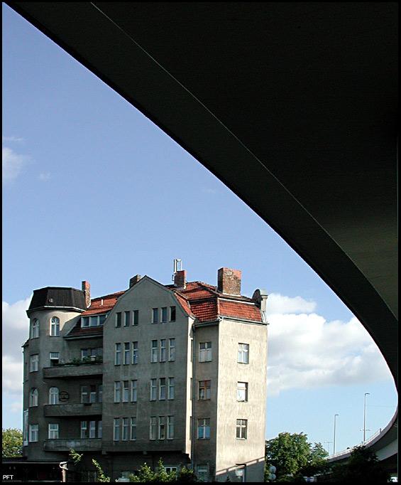 Stadtring  (Berlin, Tempelhof)
