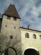 Stadttor Brixen