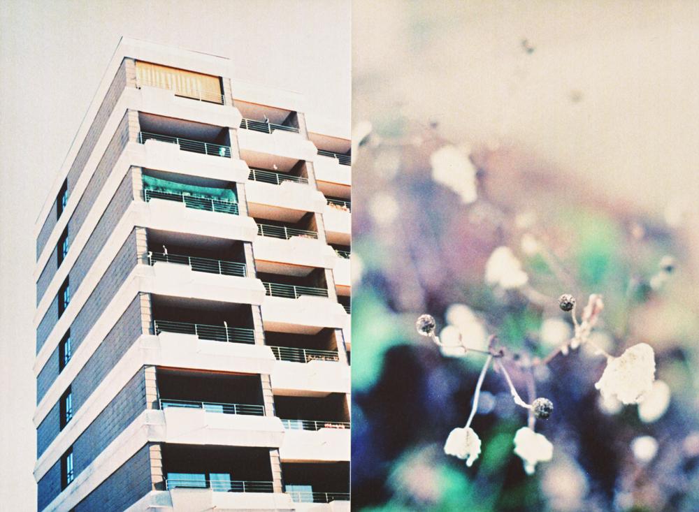 Stadtwelten.