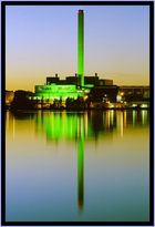 Stadtwerke Flensburg II