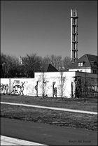 Stadtwerketurm zum xten mal...