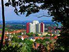 Städtische Krankenanstalten Bielefeld