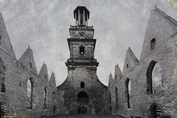 St.Aegidienkirche
