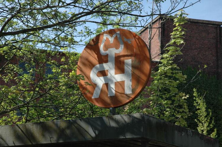 Stärkemittelfabrik Hundhausen