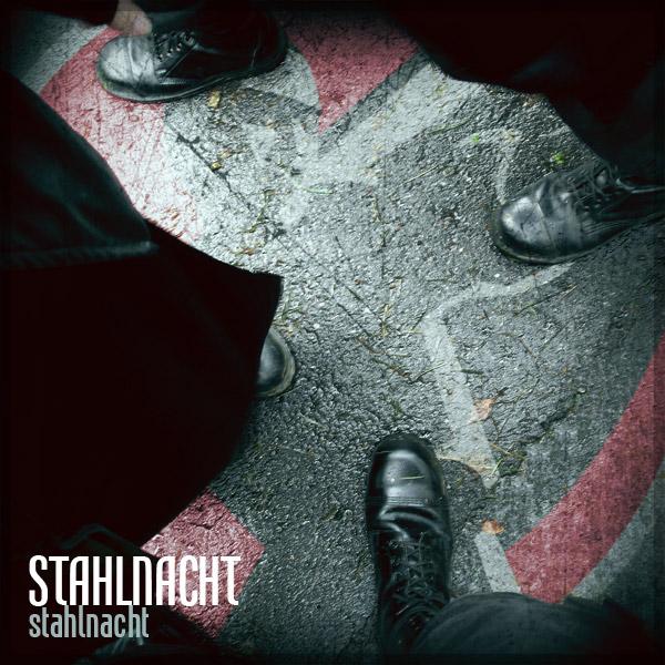 Stahlnacht