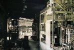 Stahlwerk Hattingen