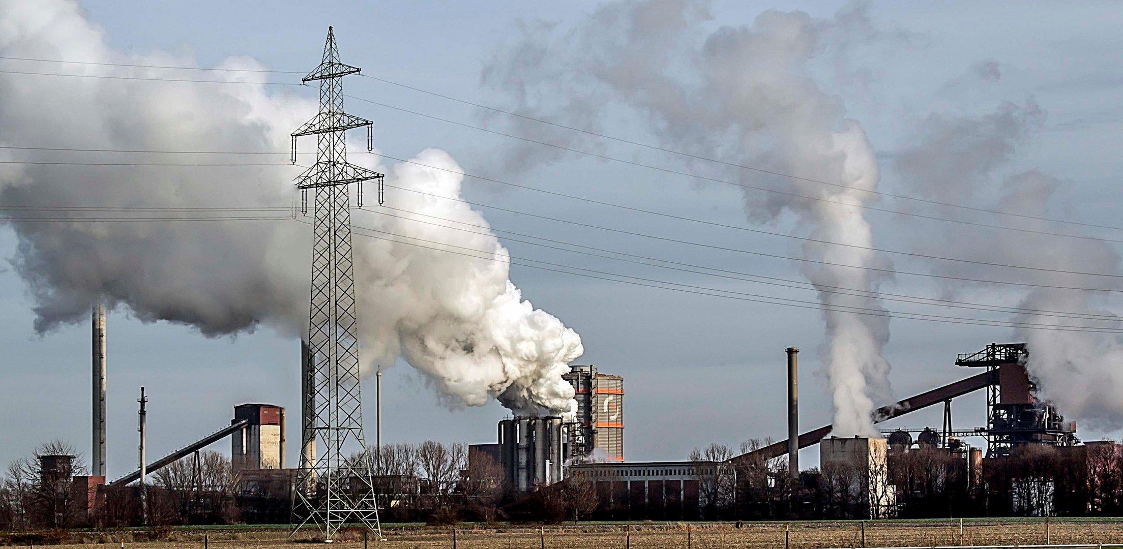 Stahlwerke Salzgitter