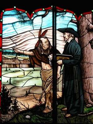 Stained Glass Art....(1)