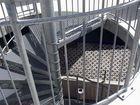 Stairs Vianden