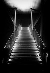 Stairway  ....