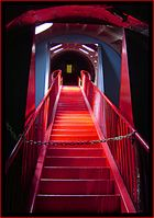 Stairway to Hell -closed-