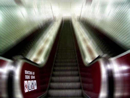 stairway [ x ]